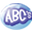 Icon-FFabc
