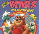 Fatty Bear's Fun Pack