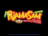 PajamaSam4TitleCard