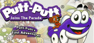 282216-putt-putt-joins-the-parade-linux-front-cover