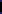 BYF GBA Skill Icon1