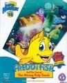 Freddifish1.jpg