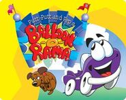 107838-putt-putt-and-pep-s-balloon-o-rama-windows-front-cover
