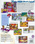 52824-putt-putt-travels-through-time-macintosh-back-cover