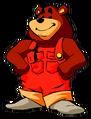Fatty Bear Art.png
