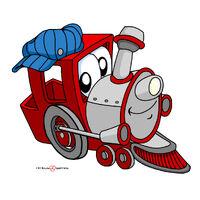 Tobias t train by nimbusgames-d6fkk60