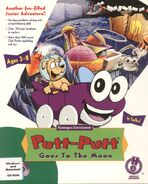 57059-putt-putt-goes-to-the-moon-macintosh-front-cover