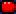 BYF GBA Skill Icon3