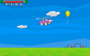 Putt-putt-and-fatty-bear-s-activity-pack-windows-screenshot