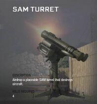 1683758-sam turret