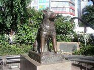 Hachiko-statue-japan-14661184-500-375