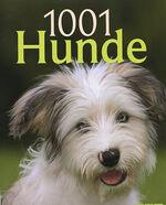 1001 Hunde
