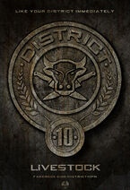District-10-Seal