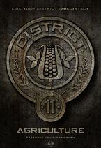 Distretto 11