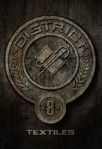 District-8-Seal