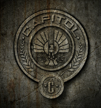 200px-TheCapitolSeal
