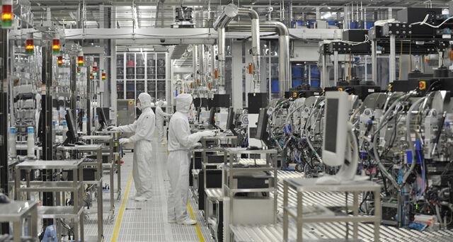 File:20120405022815 Renesas-Factory-2011-3.jpg