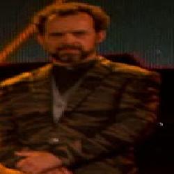 File:Mr. UNGH (Blurred).png