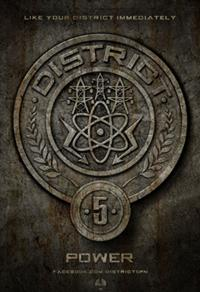 File:200px-Official-District-5-Seal1.jpg