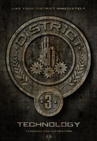 File:200px-Hunger-Games-District-3.jpg