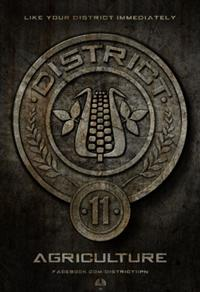 File:200px-Official-District-11-Seal.jpg