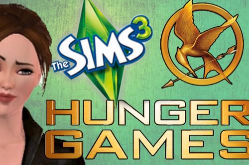 KPopp Hunger Games Wiki