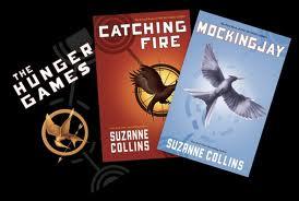 File:My Favorite Books.jpg
