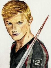 Hunger-games-cato2