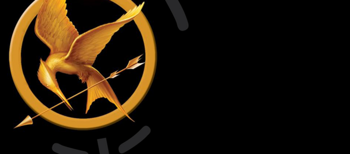 HungerGamesBanner