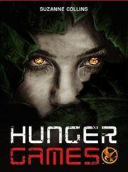 HungerGamesIt