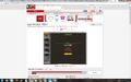 Thumbnail for version as of 16:01, November 28, 2013