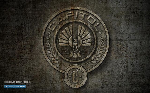 File:Seal-of-The-Capitol-Hunger-Games.jpg