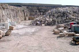 File:Stone quarry.jpg