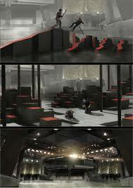 File:Training centre.jpg