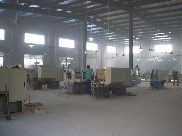 File:Luxury factory.jpg