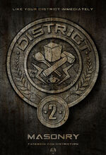 District Two