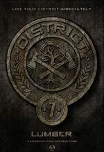 District Seven