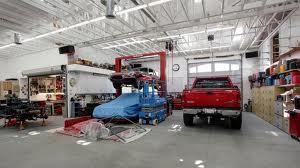 File:Car garage.jpg