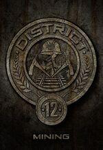 District Twelve