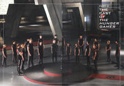Training-centre-the-hunger-games-movie-28911654-500-346