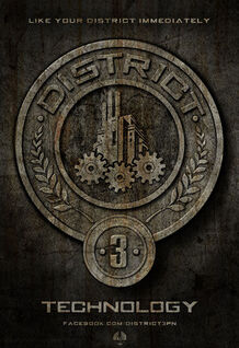 District-3-Technology-the-hunger-games-25848794-300-438