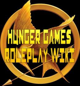PowerPlay LogoB2345