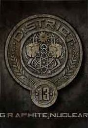 District13