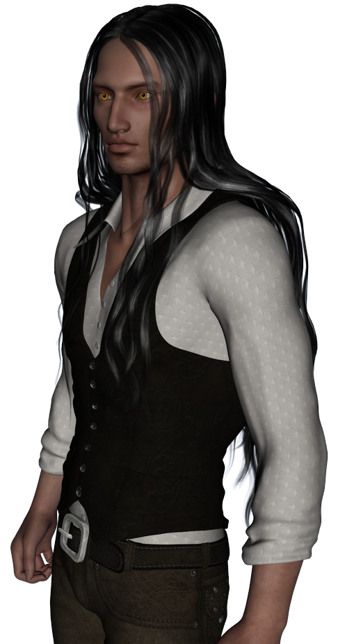 Image - Cassius1.png | Hunger Games RPG Central Wiki ...