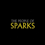 PeopleOfSparks