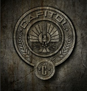 File:Hunger-games-capitol-poster-300x429.jpg