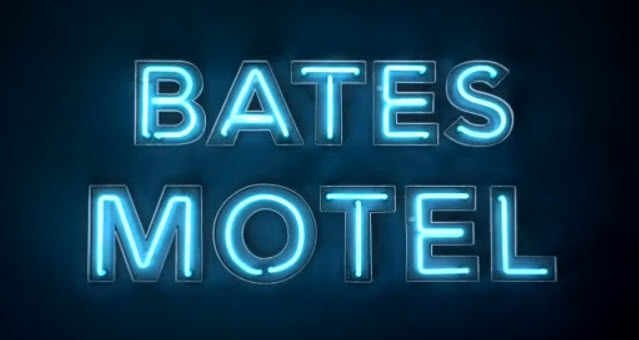 Bates-motel-logo