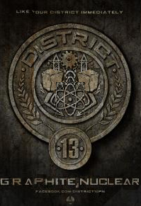 File:District 13 rust.png