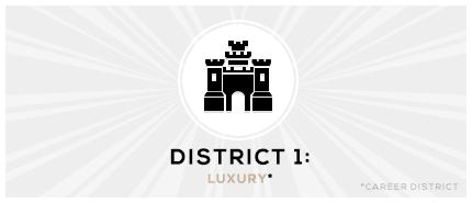District1Header