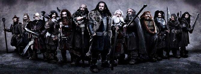 The-hobbit-movie-wallpaper